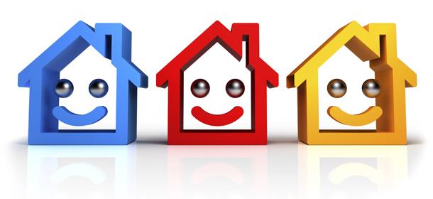 Hauswartdienst-<br />leistungen rund um Ihre Immobilie